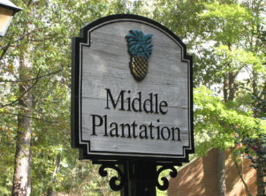 Middle Plantation 1
