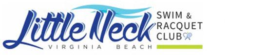 Little Neck Swim and Racquet Club