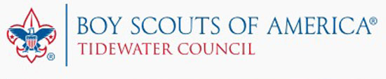 Boy Scouts of America Tidewater Council